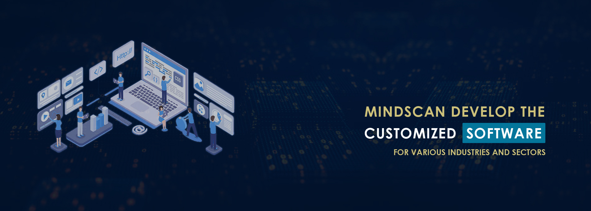 Website Designing Company In Delhi India Software Developement Company In Rohini App Development Compnay Web Development Company Payment Integration Web Hosting Company Ecomerce Development Company