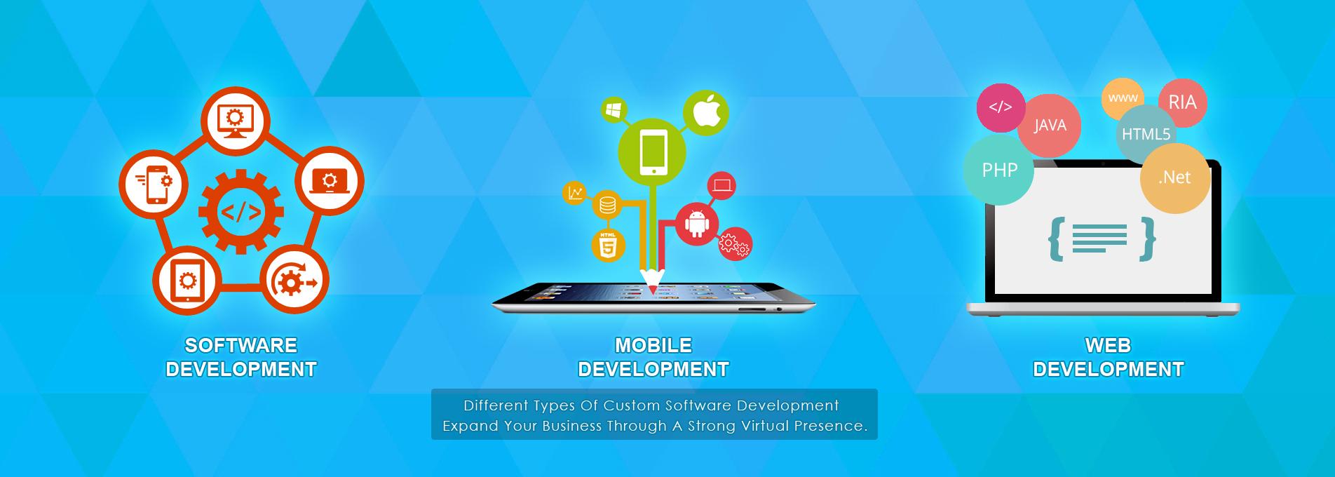 Website Designing Company In Delhi India Software Developement Company In Rohini App Development Compnay Web Development Company Payment Integration Web Hosting Company Ecomerce Development Company