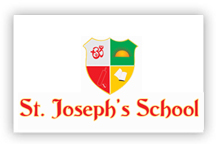 Online School ERP, Online School Management Software & School Management System in Delhi