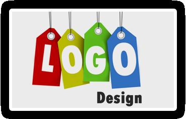Website Designing Company in Delhi india | Software