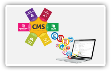 Mindscan Software Solutions Website Designing Company in